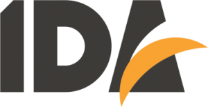 Ismail & Dahya Attorneys logo