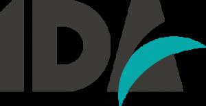 Ismail & Dahya BPO logo